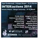 interactions_poster